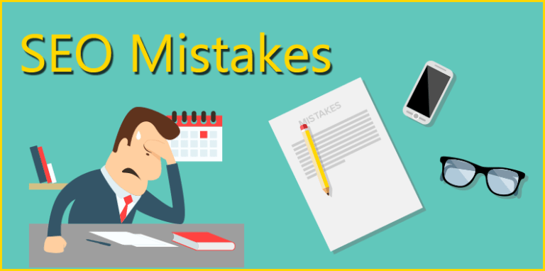 5-of-the-most-common-SEO-mistakes-and-how-to-avoid-them